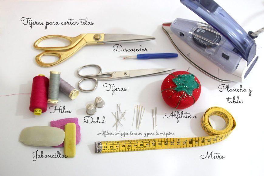 material-de-costura-2535116