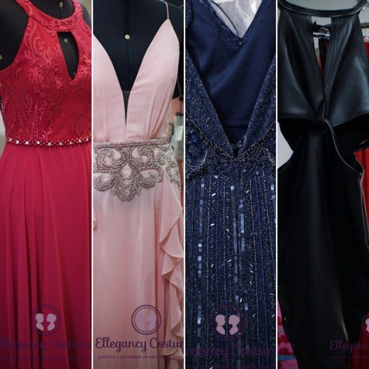 modificar-modelo-de-vestidos-6465183