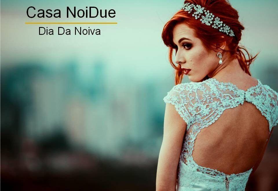 noidue-dia-da-noiva-1-1608847