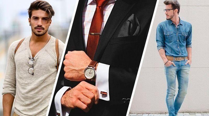 os-ricos-usam-roupas-caras-2218495
