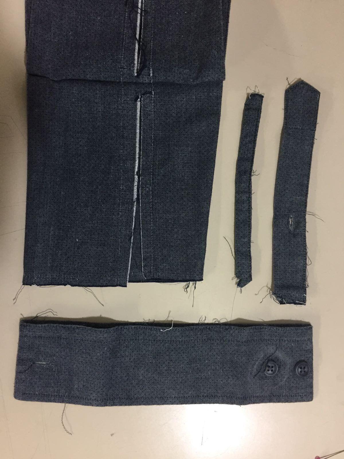 passo-a-passo-ajuste-de-punho-em-camisa-social-1-7071815