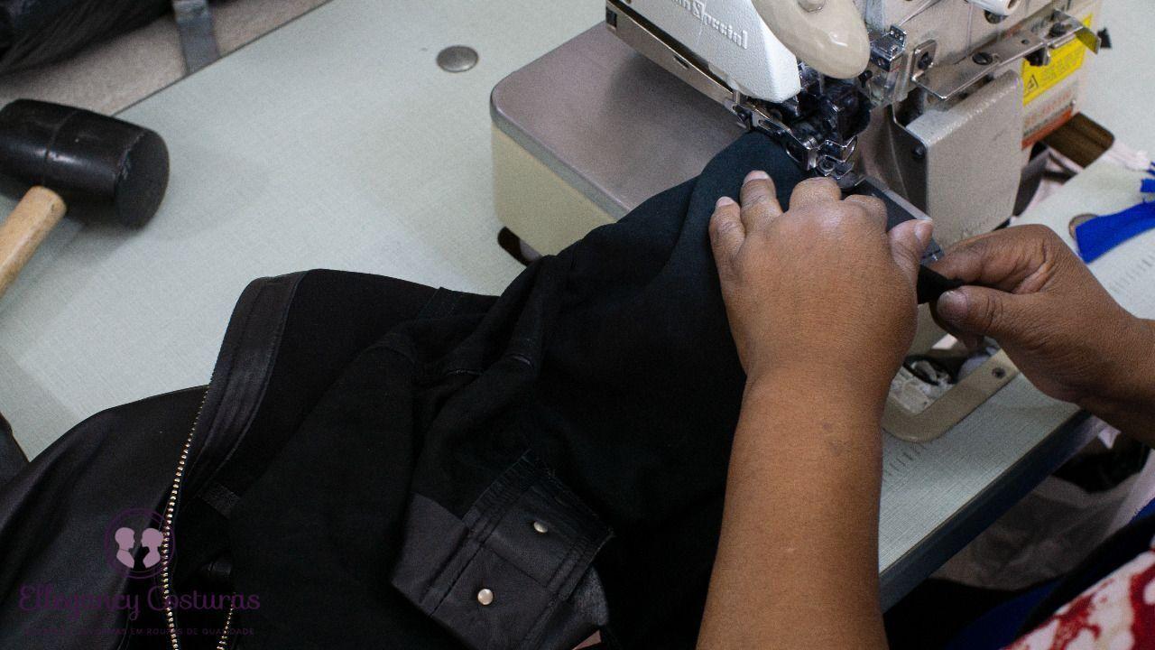 personalizar-vestido-de-couro-lindo-da-santa-pelle-2182427
