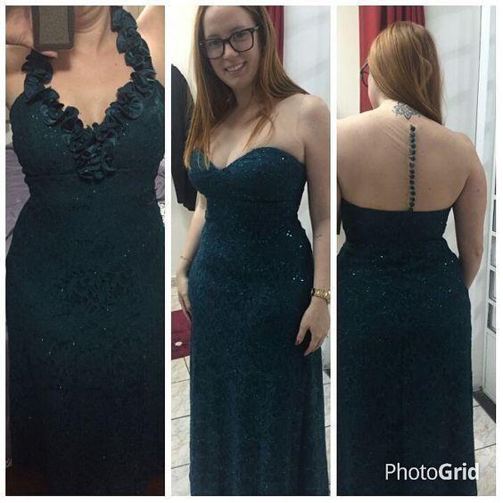 recriar-vestido-de-festa-9591833