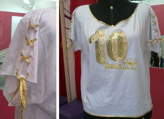 reforma-customizar-camiseta-abada-ellegancy-costuras-moda-customizacao-2-7159671