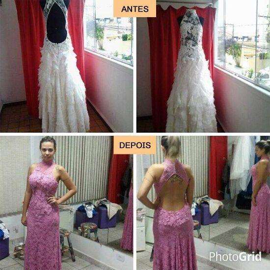 reforma-tingimento-vestido-noiva-festa-ellegancy-costuras-moda-customizacao-4190395