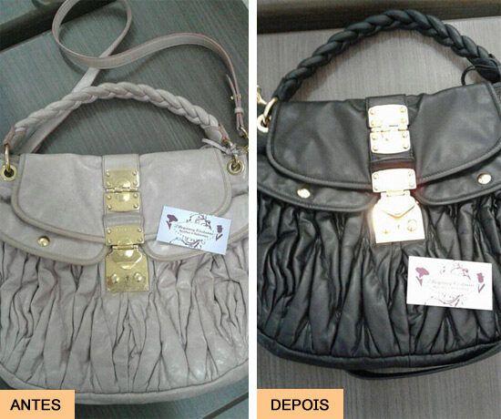 reforma-tingir-bolsa-couro-ellegancy-costuras-moda-customizacao-1347128