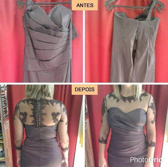 reforma-vestido-festa-ellegancy-costuras-moda-customizacao-1837704