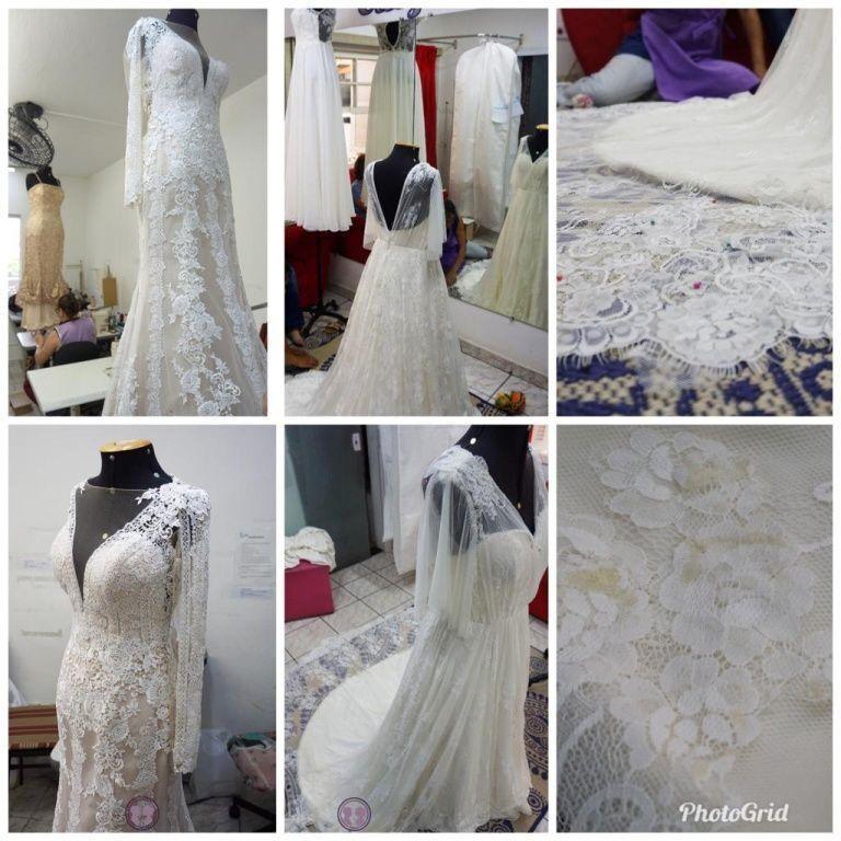transformar-vestido-de-noiva-3762666