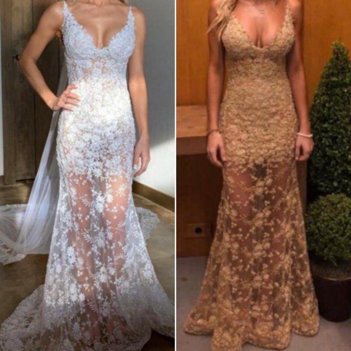 transformar-vestido-de-noiva-em-vestido-de-festa-6655258