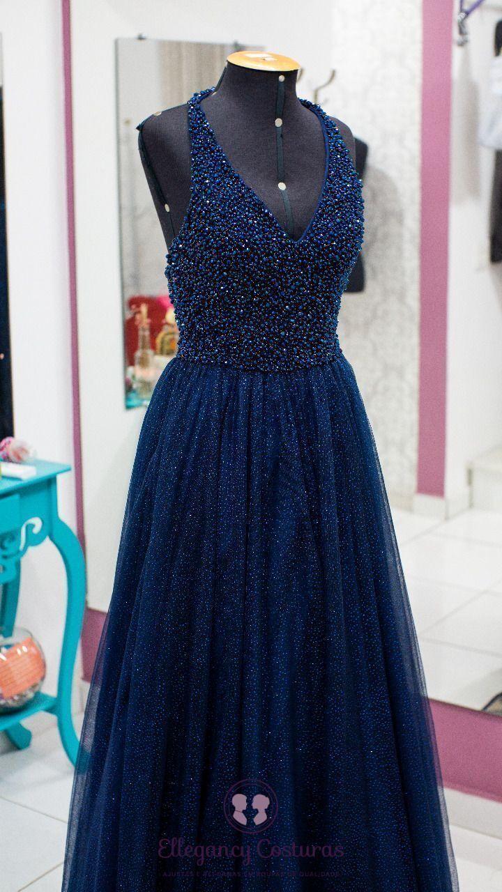 vestido-de-festa-bordado-com-pedrarias-8416566