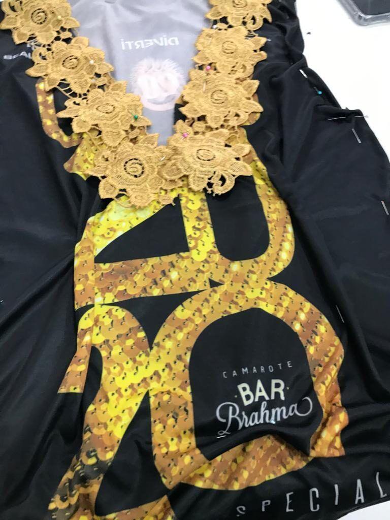camiseta-da-brahma-para-customizar-1-3959006