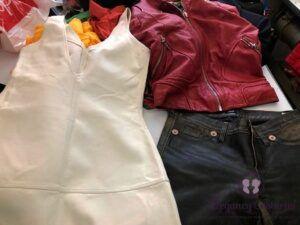 costureira-para-ajustar-as-roupas-de-couro-2-300x225-2205584