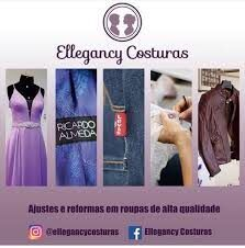 costureira-para-reforma-de-roupas-7683446