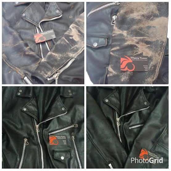 reformar-roupas-de-couro-7909762