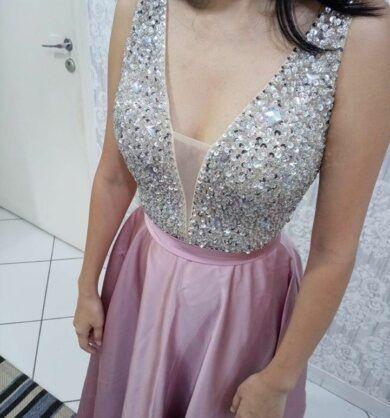 vestido-de-festa-com-pedrarias-para-ajustar-390x418-4771488
