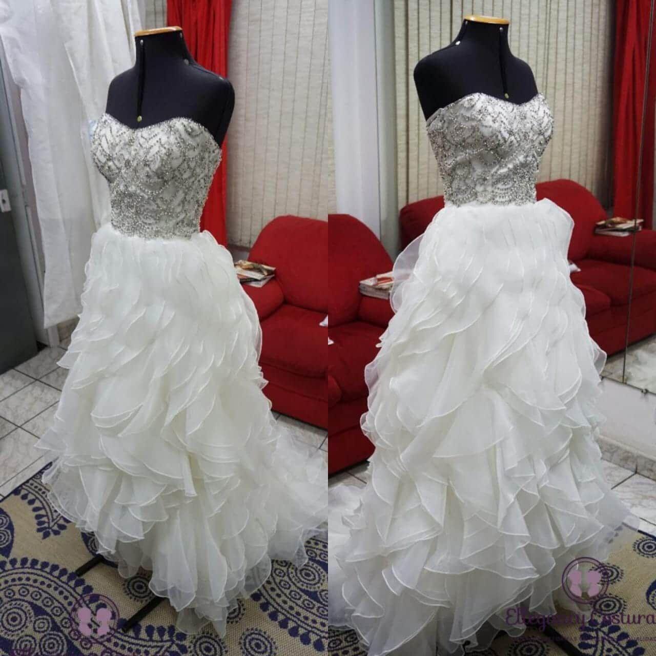 ajustes-de-vestido-de-noiva-em-sp-9252525