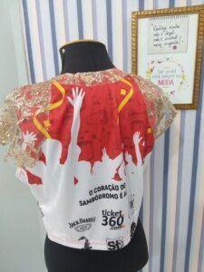 customizacao-de-camiseta-para-abada-225x300-4416556