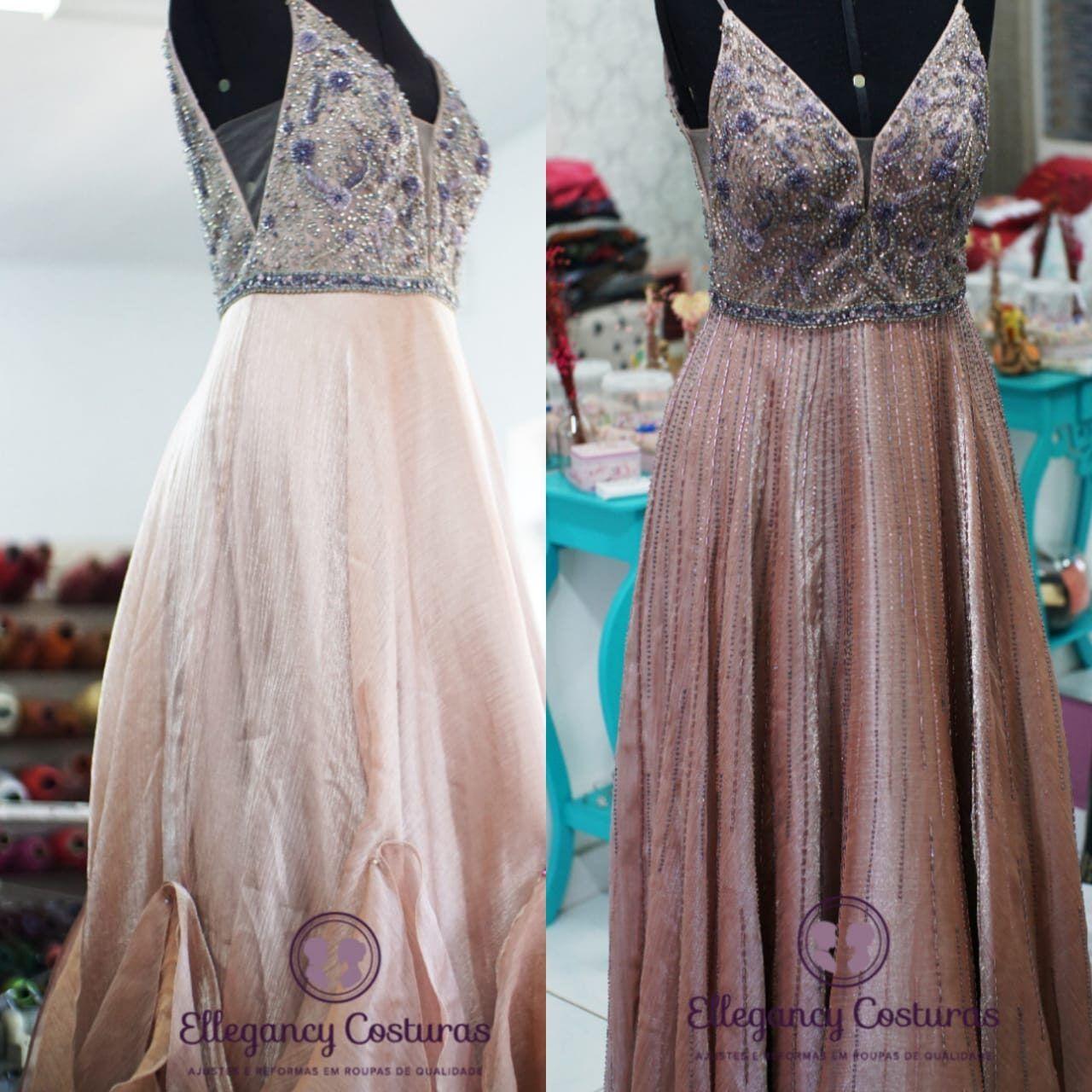 customizar-vestido-quero-transformar-meu-vestido-de-festa-5363347