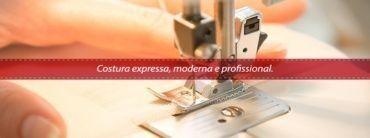 personal-costura-e-costureira-em-casa-5872303