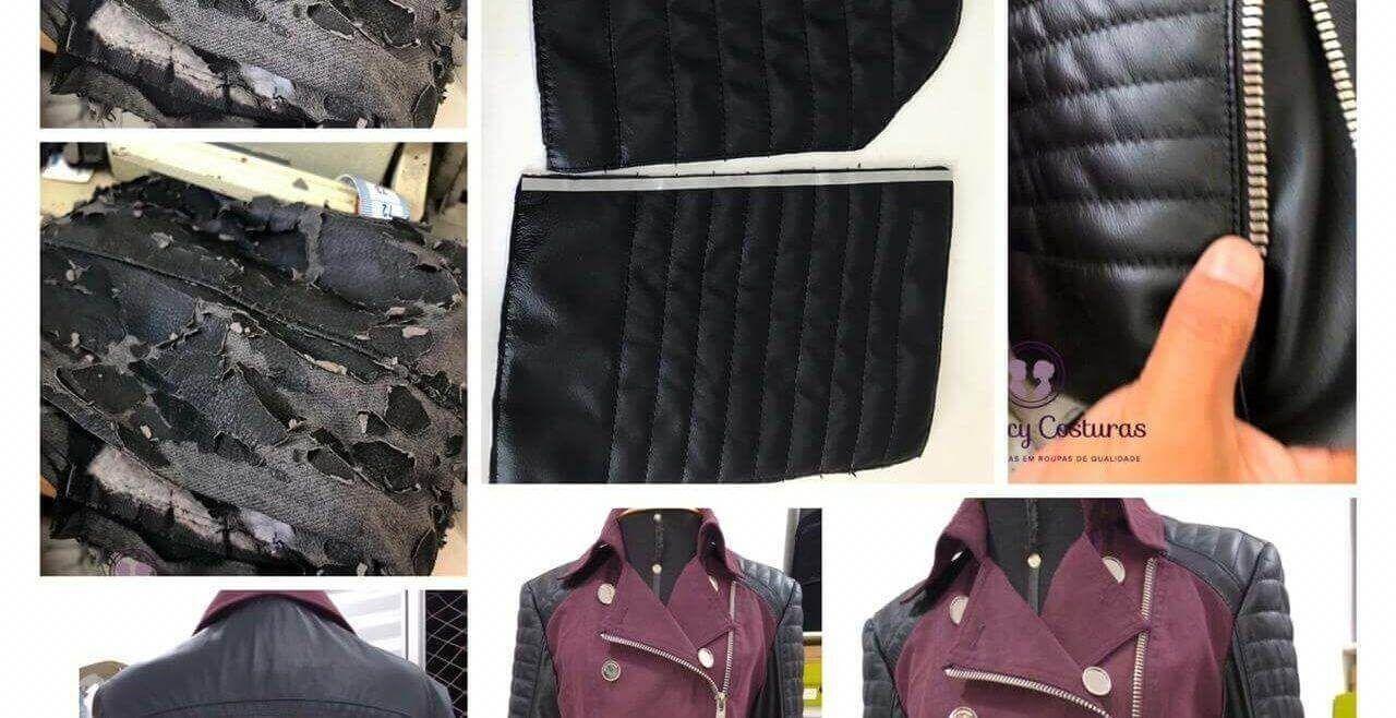 processo-de-reforma-de-jaqueta-de-couro-6049687