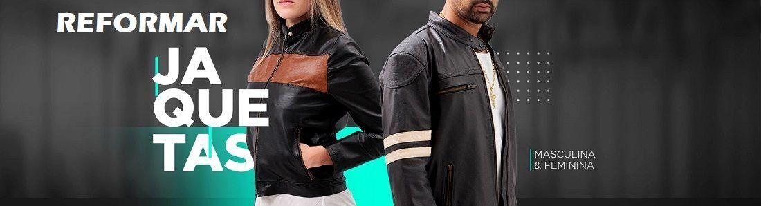reformar-jaqueta-de-couro-em-sp-4048936