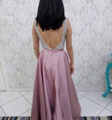 reformar-vestido-de-festa-com-pedrarias-390x418-3248786