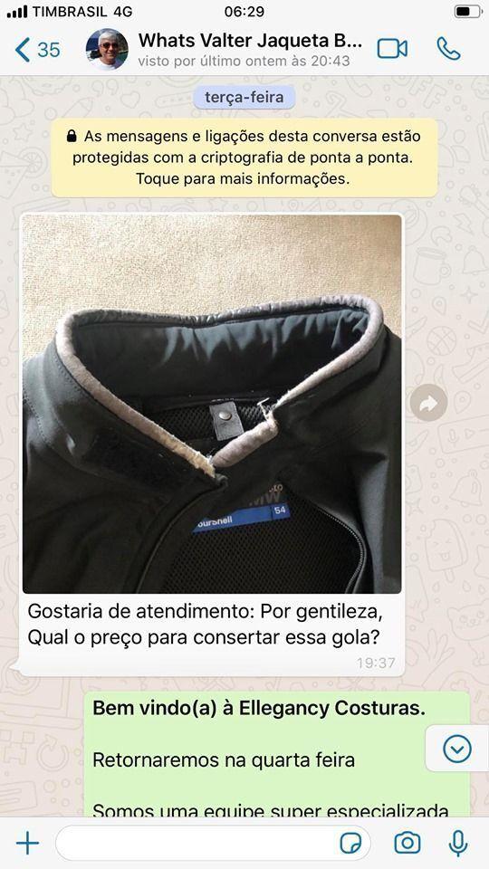 consertar-gola-de-jaqueta-bmw-6079183
