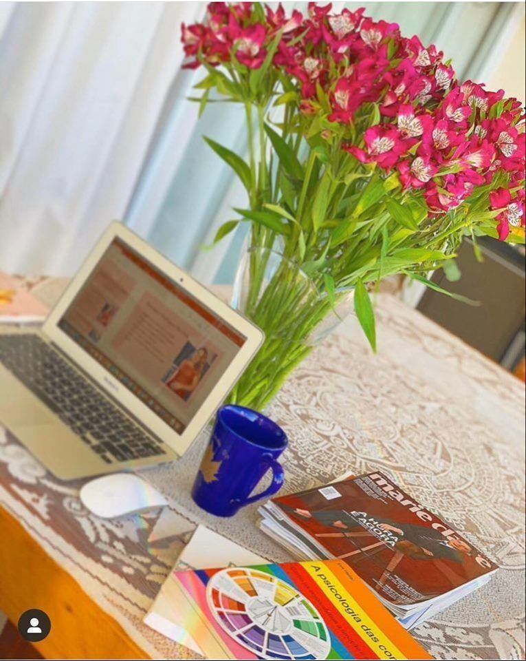 consultoria-de-moda-home-office-1334511