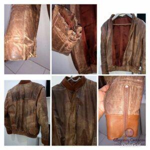 reforma-em-jaqueta-de-couro-mangas-e-gola-antes-e-depois1-300x300-4734714