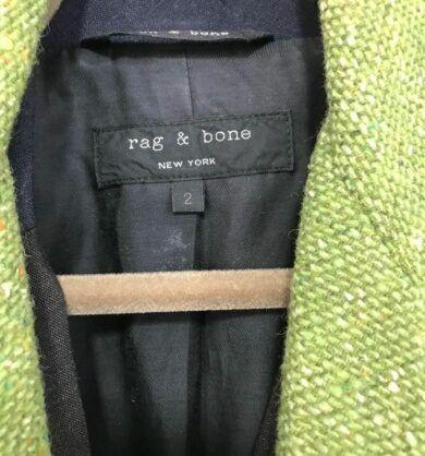 ajustes-em-roupas-de-alta-costura-390x418-3702952
