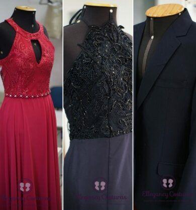 Reformar roupas na costureira em são paulo