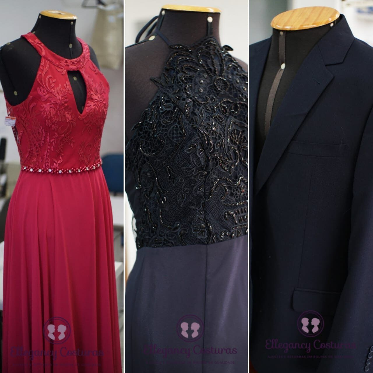 consertar-e-reformar-roupas-8531869