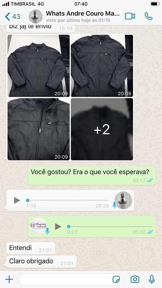 jaqueta-de-couro-customizada-antes-e-depois-6772891