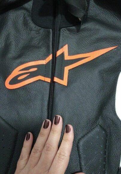 restaurar-jaqueta-de-couro-de-motociclista-404x578-4507853