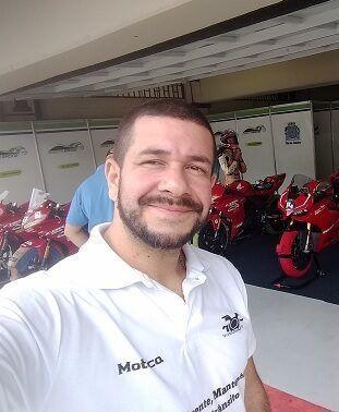eduardo-motoca-contato-site-7946615