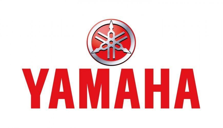 logo-yamaha-vermelho-5129770