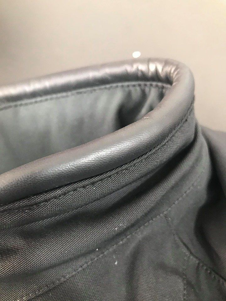 consertar-a-gola-da-jaqueta-bmw-7172639