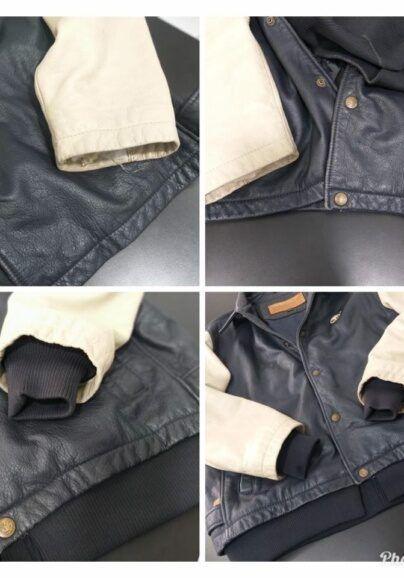 jaqueta-para-aumento-de-punho-e-comprimento-antes-e-depois-404x578-4229740