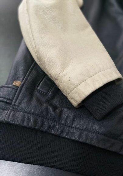 jaqueta-timberland-com-punhos-e-barra-aumentados-404x578-2229843