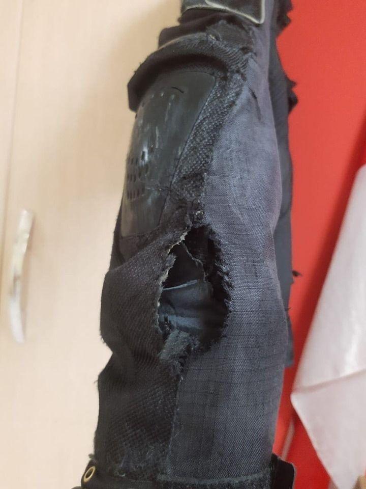 reformar-jaqueta-de-couro-e-cordura-8046027