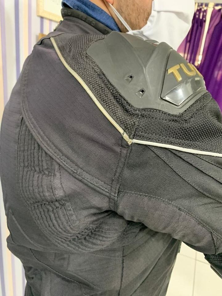 reformar-jaqueta-tutto-6735510