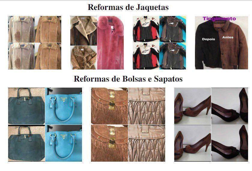 reformar-roupas-de-couro-em-sp-7451977