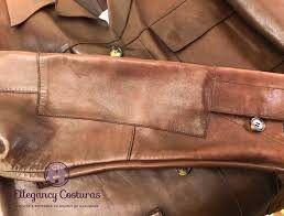 consertar-jaqueta-de-couro-1-4360621
