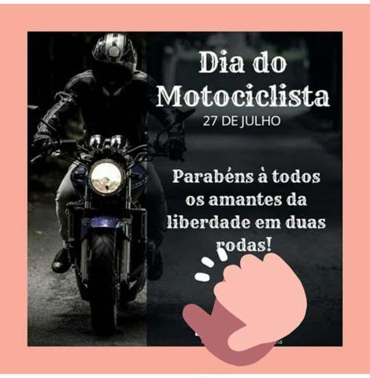 homenagem-ao-dia-nacional-do-motociclista-4252743