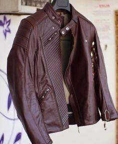 quanto-custa-pra-ajustar-uma-jaqueta-de-couro-9135196