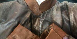 reformar-jaqueta-de-couro-300x154-5335102