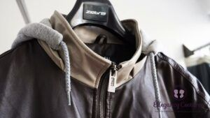 reformar-jaqueta-de-couro-descascada-300x169-1177206
