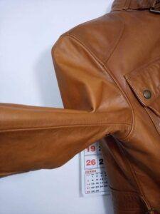 aumento-de-jaqueta-de-couro-225x300-5827441