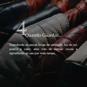 como-guardar-jaqueta-de-couro-300x300-5382814