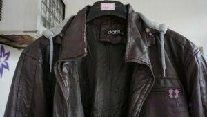 consertar-a-jaqueta-de-couro-descascando-300x169-3267061